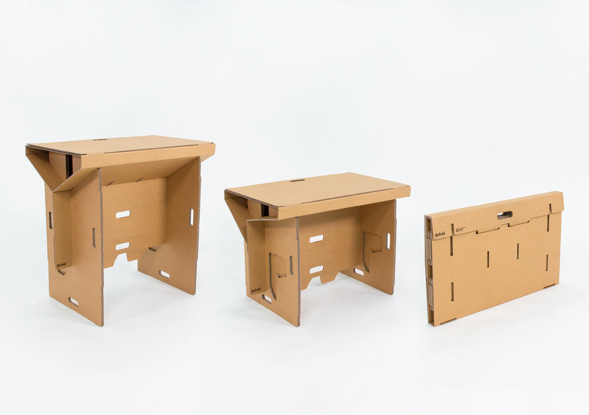 youtube to drawer desk furniture make cardboard how diy a watch