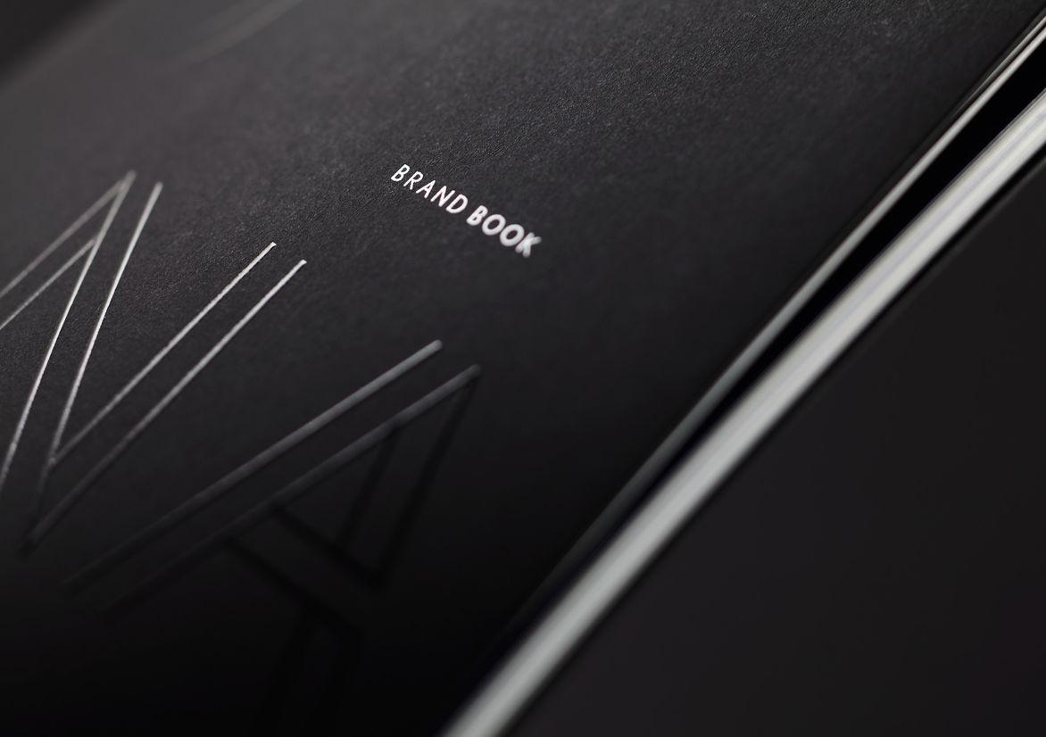 Lexus international brand book best awards for International decor brands