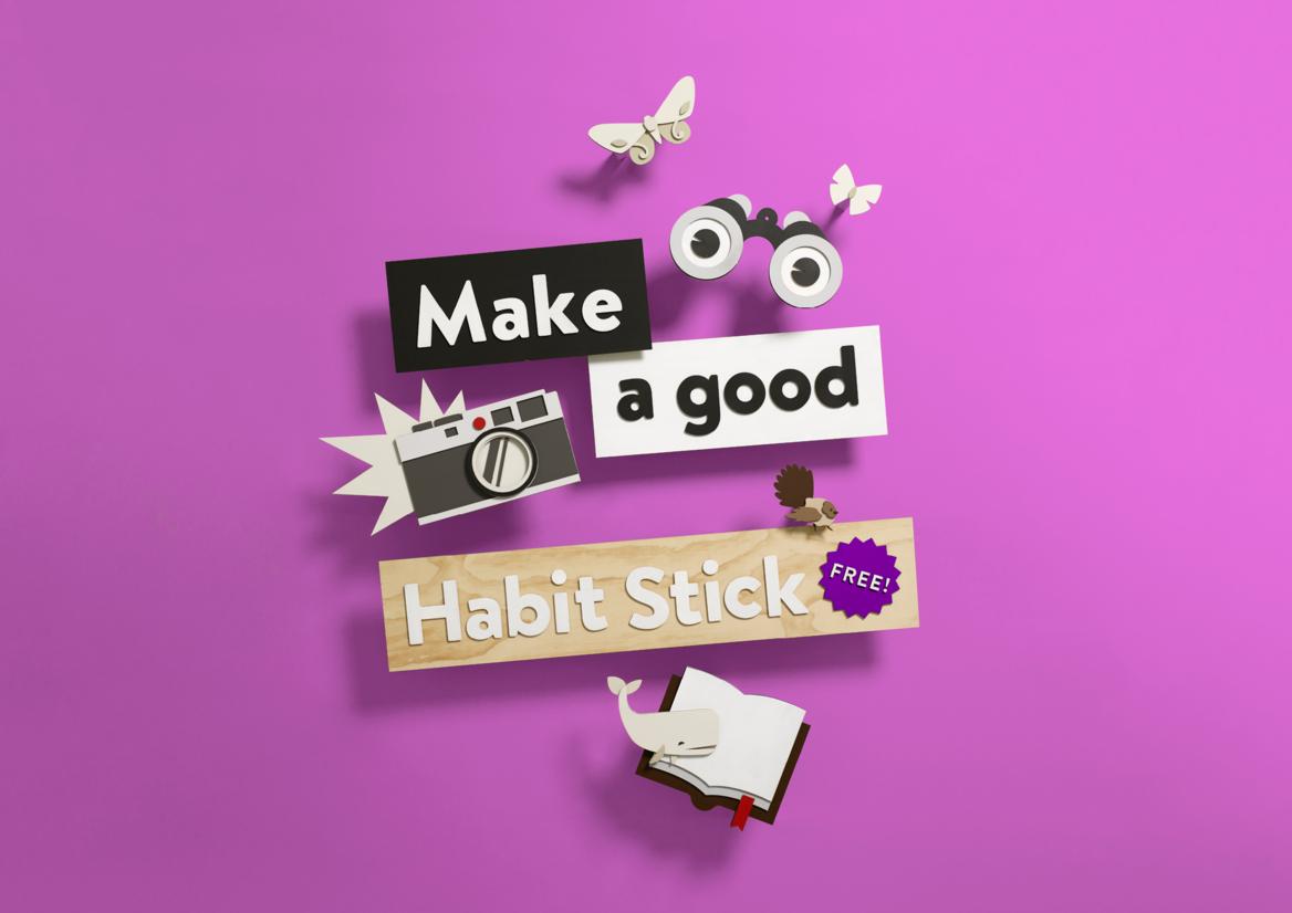 habit sticks best awards rh bestawards co nz best design restaurants amsterdam best designed websites