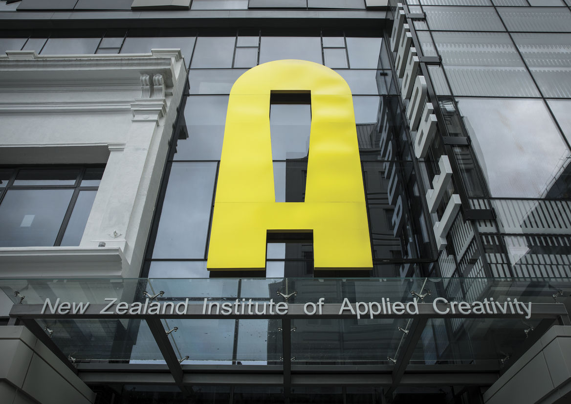 New zealand brands of tea - Cato Brand Partners Te Auaha New Zealand Institute Of Applied Creativity