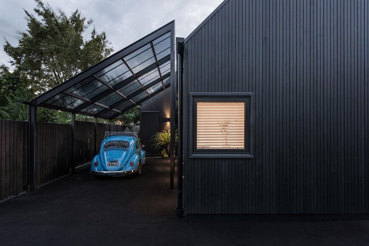 urban cottage best awards