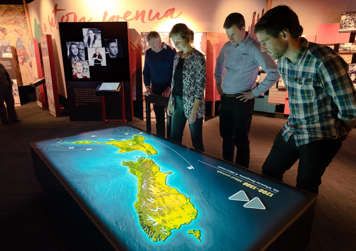He tohu map table best awards client gumiabroncs Images
